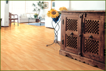 Junckers hardwood solid wood flooring authorized for Junckers flooring india